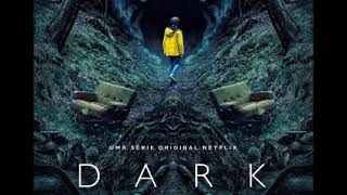 Baixar Mimi Page - Nightfall (Audio) [DARK - 1X01 - SOUNDTRACK]