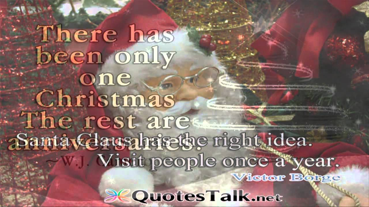 Funny Christmas Quotes , Picture Funny Christmas Quotes