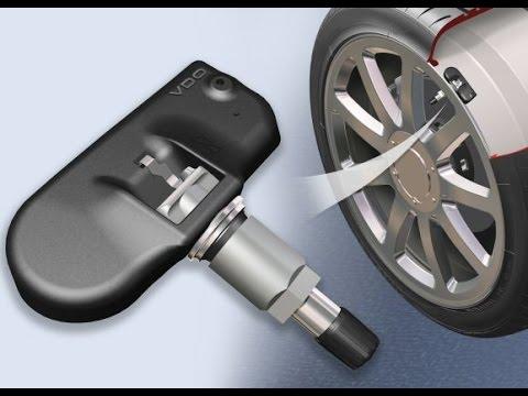 jeep grand cherokee como diagnosticar y programar sensores de neumatico sistema tpms youtube. Black Bedroom Furniture Sets. Home Design Ideas