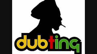 Bob Marley - Sun is Shining (FILTHY DUBSTEP REMIX)