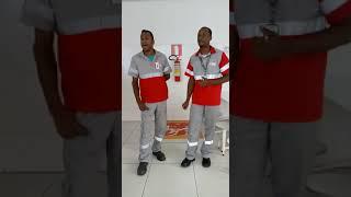Cantores Ronaldo & Reginaldo Araújo de SAJ são destaques nas redes sociais