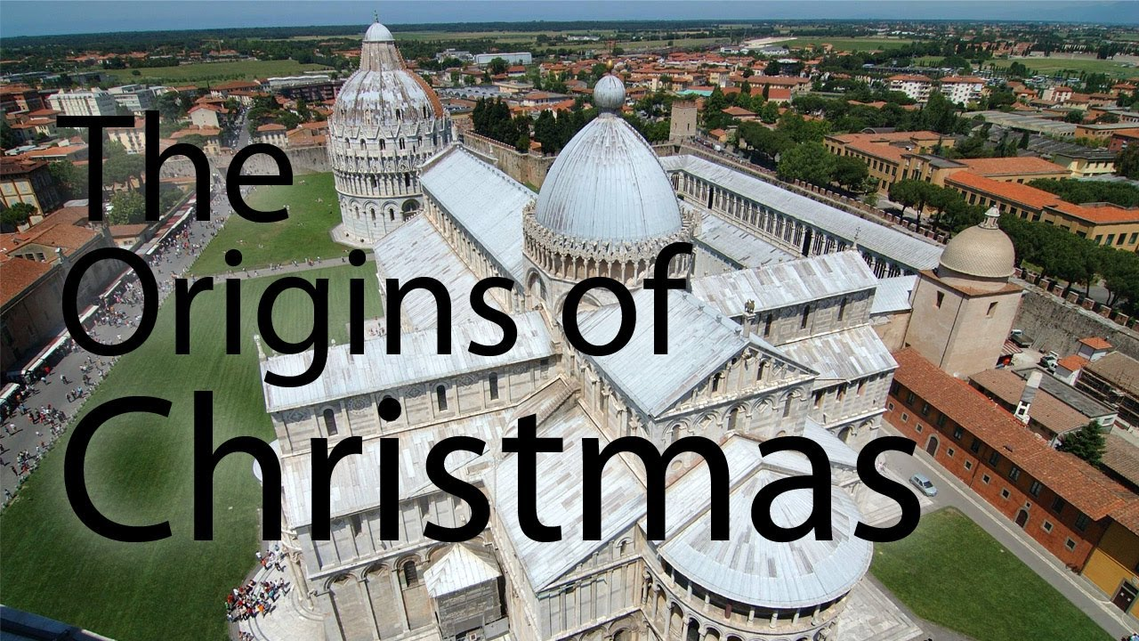 Download History of Christmas: Rome to Reformation