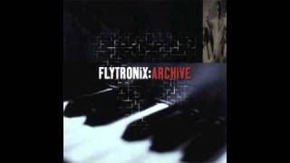 Flytronix - Offshore Drift