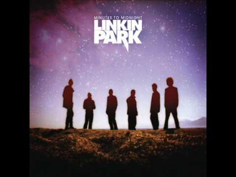 Reading my eyes - Linkin Park + [REAL] Lyrics