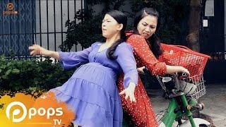 Cô Nàng Cả Tin - Hải Yến, Phi Nga, Hoàng Rapper, Hải Triều, Hồng Trang, Nhã Uyên, Bé Dola