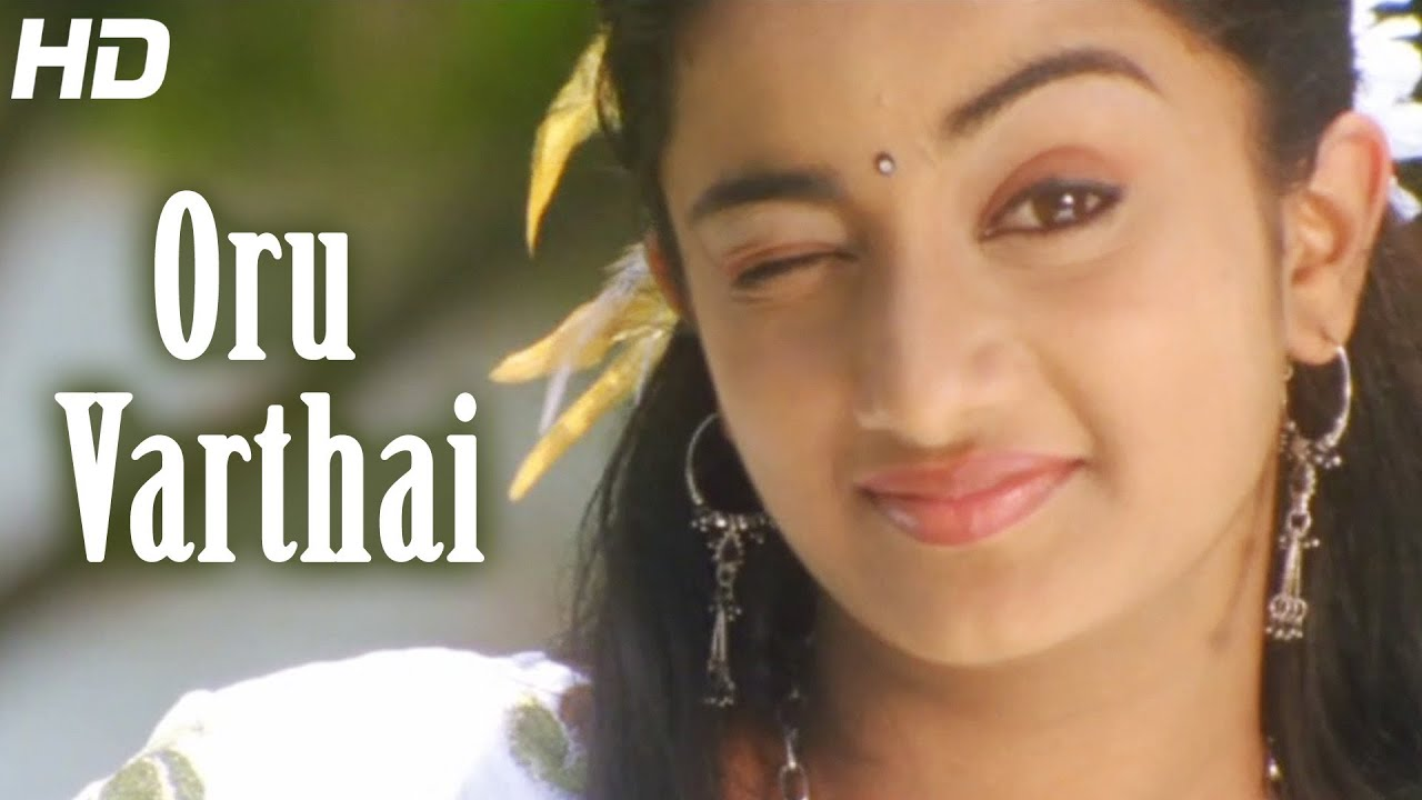 tamil new latest songs 2014