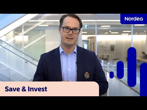 Global Asset Allocation Strategy November 2019