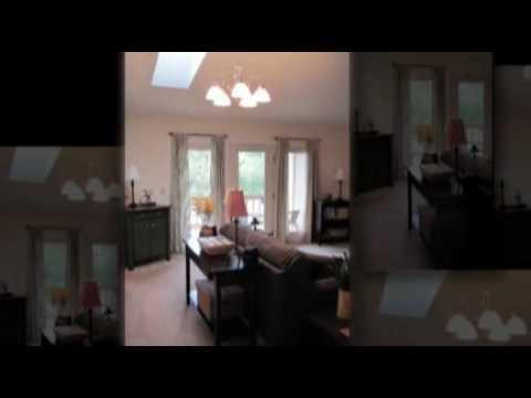 Hollandale Apartments Clifton Park New York