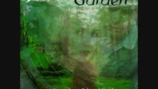 Secret Garden- Sigma