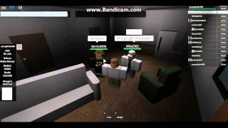 Roblox (RRP) Life in tha hood (Pt.1)