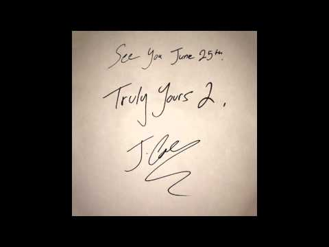 J. Cole - Kenny Lofton (Ft. Young Jeezy)