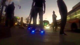 Гироскутеры в Москве(g-scooter.plp7.ru., 2016-03-28T21:19:23.000Z)