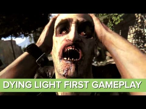 dying-light-gameplay-trailer:-first-gameplay---xbox-one-and-ps4-zombie-game