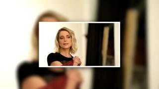 Making Of - Out/Inv 2015 - com Letícia Spiller