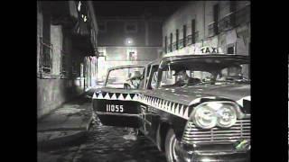 cada quien su vida 1960 parte 2/11
