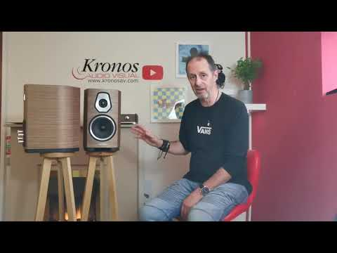 kronos-av-reviews-diaries:-sonus-faber-sonetto-1-speakers