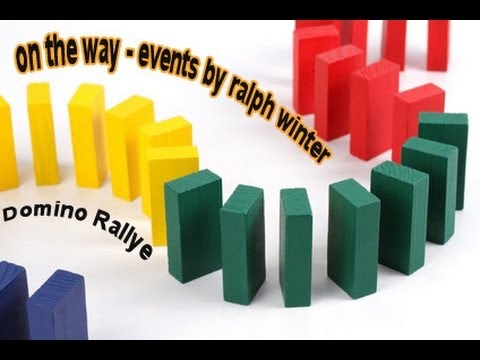 ontheway-events by ralph winter (4)