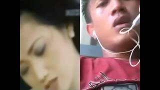 Download Video Duet paling sedih smuel Ucup_laroz69 MP3 3GP MP4
