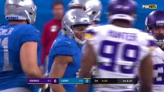 Marvin Jones 2017 HIGHLIGHT [MIX]