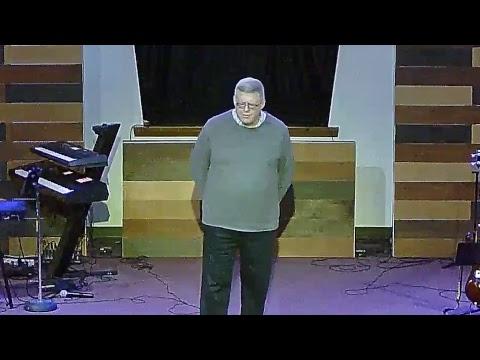 October 14, 2018 - Pray in Secret | Matt. 6: 5-6