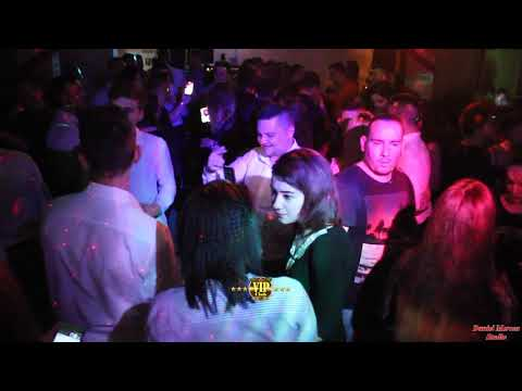 Mihai de la Oradea - Jocurile de noroc / Live Vip Club Tarnova