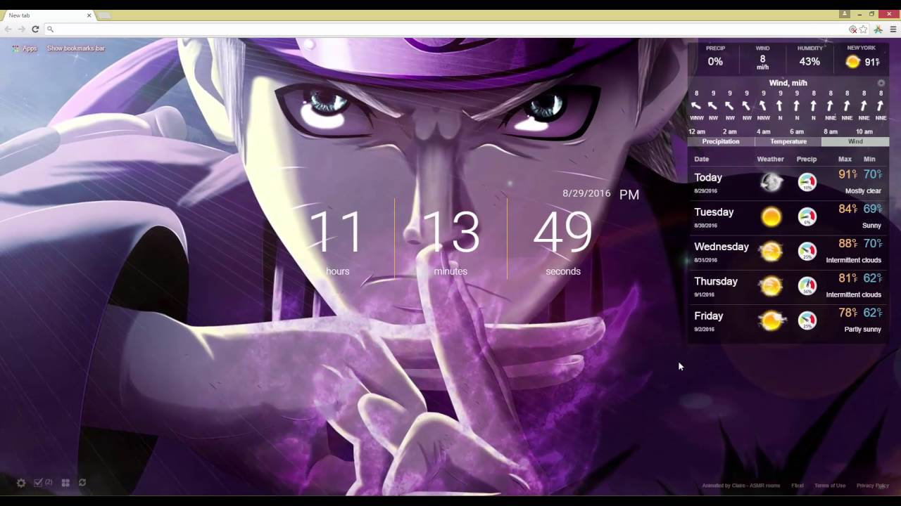 Simple Wallpaper Naruto Purple - maxresdefault  Trends_625220.jpg