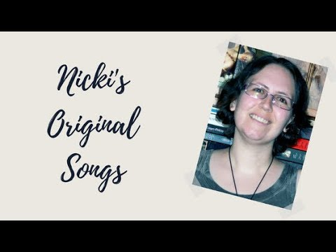 loki's-lament:-a-original-song