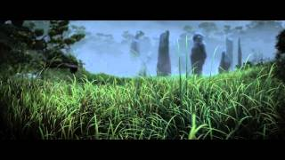 Brave Disney Pixar Trailer 2012 HD 720p.mp4 thumbnail
