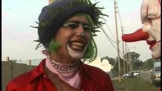 Download Video The Adventures of Porno the Clown - trailer MP3 3GP MP4