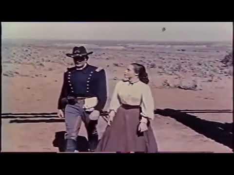 western-movies-classique---film-western-complet-en-français