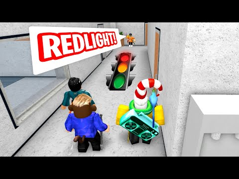 ROBLOX MURDER MYSTERY 2 SQUID GAME WITH YOUTUBERS... |