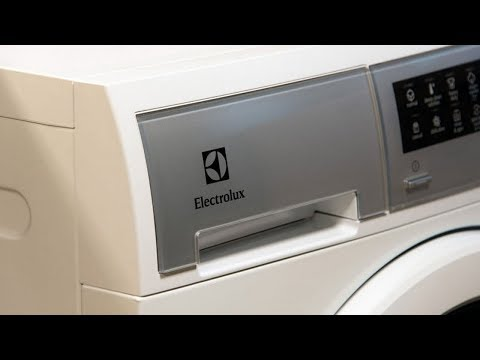best-features-electrolux-24inch-compact-washer-users-don't-know-about-this