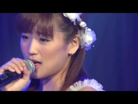 JKT48   Shinkirou