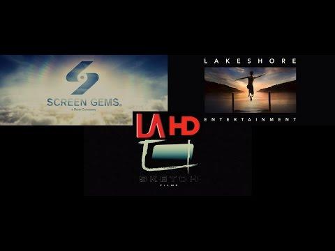 Screen Gems/Lakeshore Entertainment/Sketch Films