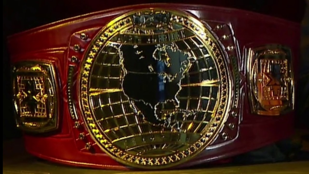 north american title - 754×516