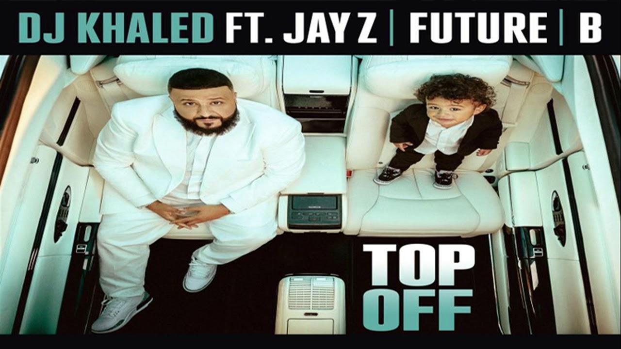 future ft jay z keys mp3 download
