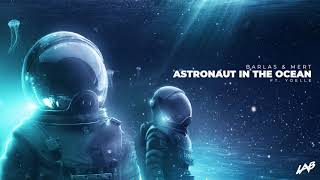 Barlas & Mert - Astronaut in the Ocean (feat. Yoelle)