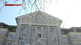 Злочини РФ у Криму