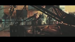 Yann Tiersen - Yuzin (Recorded Live at Abbey Road)