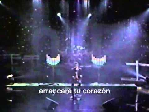 Babyface Where will you go (Subtitulado).wmv
