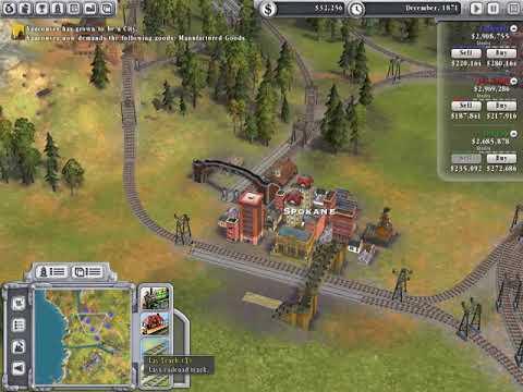 sid meiers railroads 1 |