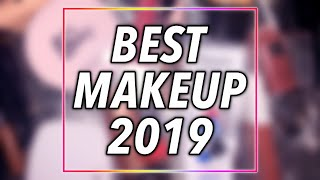 BEST MAKEUP PRODUCTS 2019 | suhaysalim