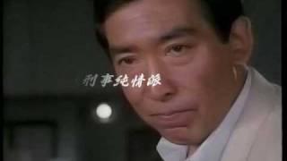 去る2月17日に逝去された藤田まことさんを追悼いたします。藤田まことさ...