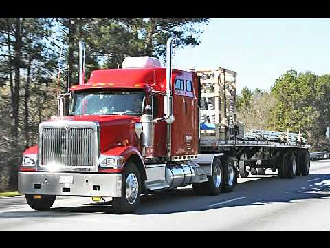 Smithtown Freight Delivery Messenger Company