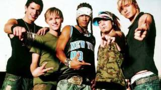 High School Musical 3-US5 - The Boys Are Back (Full+Download)