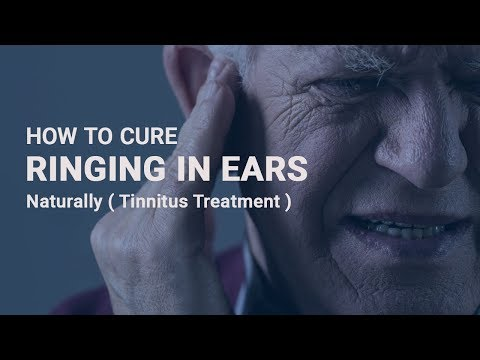 how-to-cure-ringing-in-ears-naturally-?-(-tinnitus-treatment-)