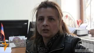 Հազարավոր հայաստանցիներ սպասում են ՌԴ մուտքի արգելքի վերացմանը