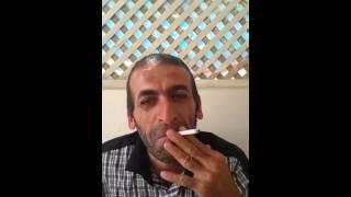 Азербайджанские приколы(1)