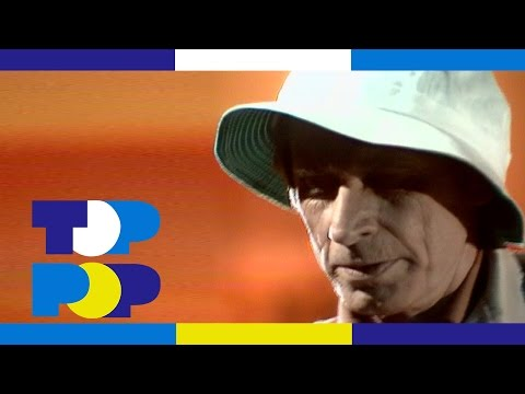 Hank Mizell - Jungle Rock •