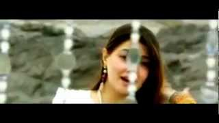 Gul Panra - Nadaan Malanga (High Definition)